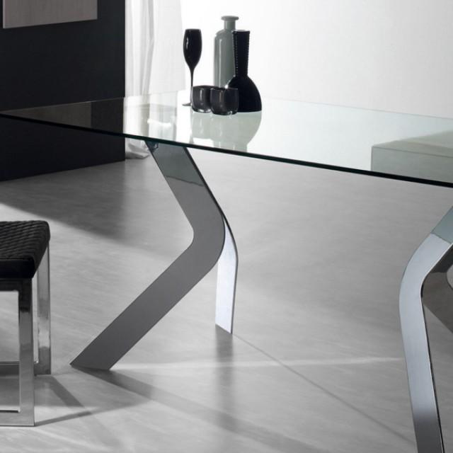 Mar mobili mobili per ufficio napoli scrivanie design for Mobili ufficio napoli