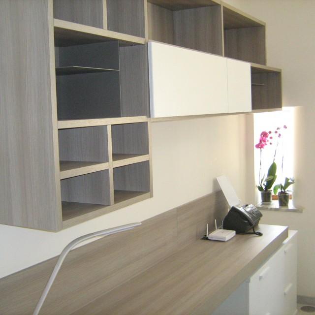 Mar mobili mobili per ufficio napoli interior design for Mobili ufficio napoli