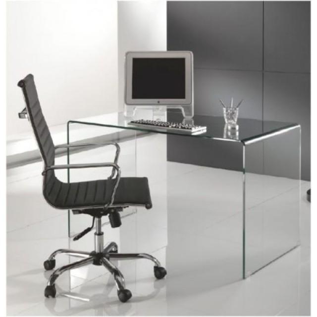 Mar mobili mobili per ufficio napoli scrivanie design for Design ufficio napoli