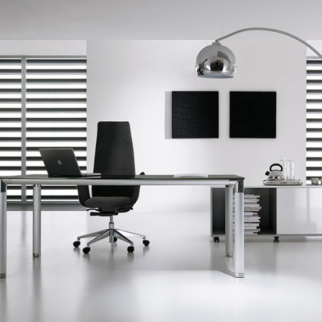 Mar mobili mobili per ufficio napoli for Mobili ufficio napoli